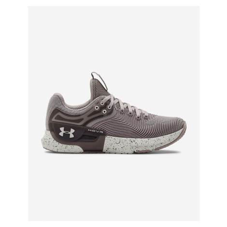 HOVR™ Apex 2 Training Tenisky Under Armour
