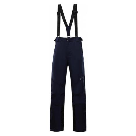 Pánské lyžařské kalhoty s membránou ptx Alpine Pro