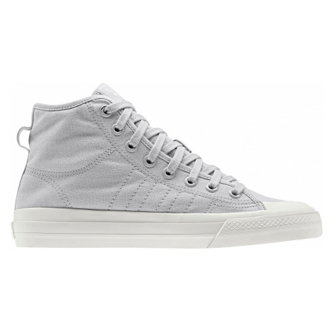Adidas Nizza Hi RF šedé EE5606