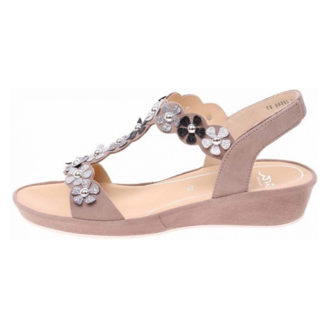 Dámská obuv Ara 12-28009-07