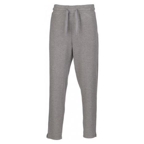 Benger YOGA kalhoty