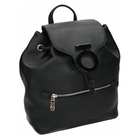 Dámský elegantní batoh kožený PEPITKA NOBO
