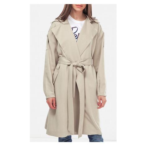 Kabát PEPE JEANS PL401484 ELSA