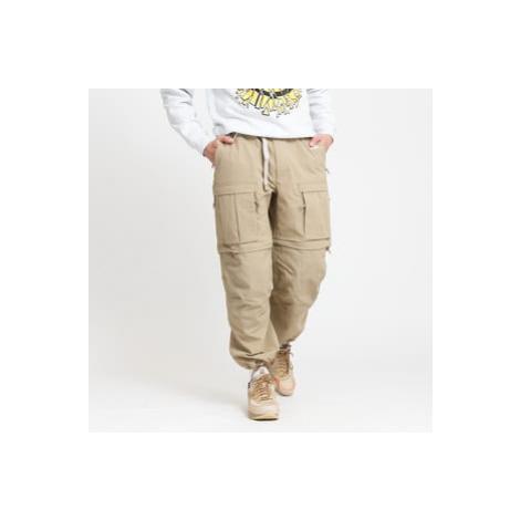 """Nike M NGR ACG """"Smith Summit"""" Cargo Pants béžové"""