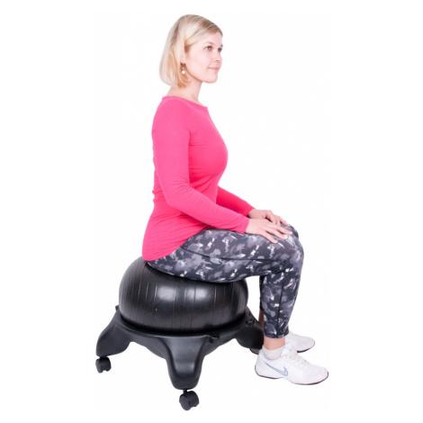 Balónová Židle Insportline G-Chair Basic