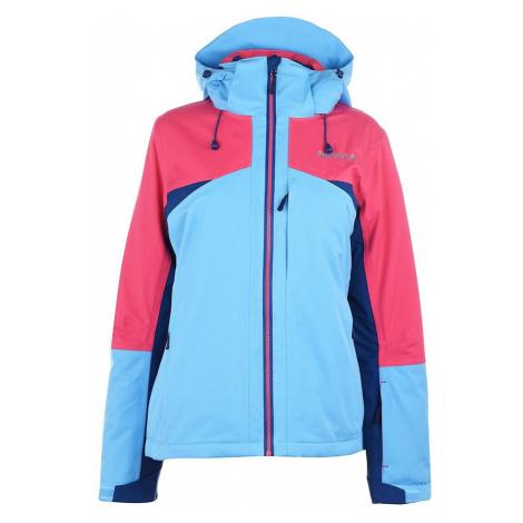 Dámská lyžařská bunda Nevica