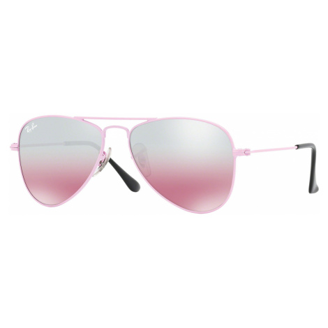 Ray-Ban Junior Aviator Junior RJ9506S 211/7E