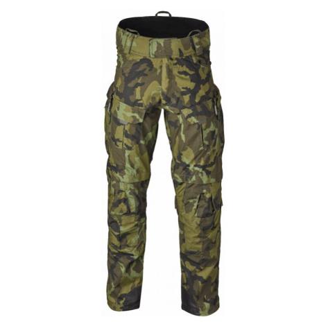 Taktické kalhoty CZ 4M OMEGA LS – Vzor 95 woodland