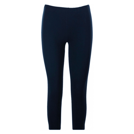 TXM LADY'S LEGGINS