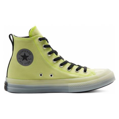 Converse Chuck Taylor All Star CX High Top žluté 169604C