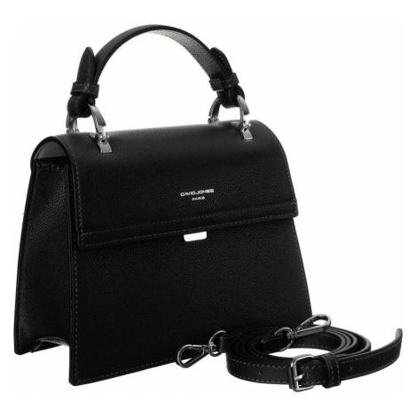 Stylová dámská kabelka s odnímatelným řemínkem - David Jones
