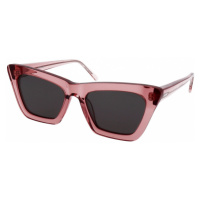 Komono Brýle