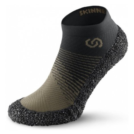 Ponožkoboty Skinners 2.0 Moss