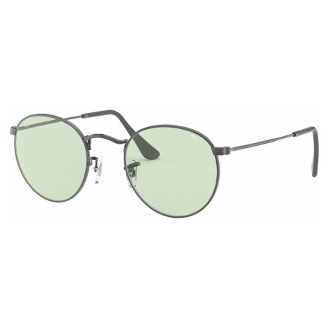 Ray-Ban Round RB3447 004/T1