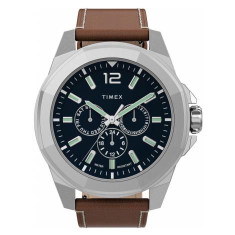 Timex - Hodinky TW2U42800