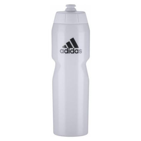 adidas PERFORMANCE BOTTLE - Sportovní láhev