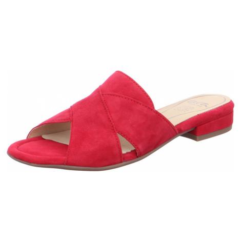 """Dámské pantofle ara """"VEGAS"""""""