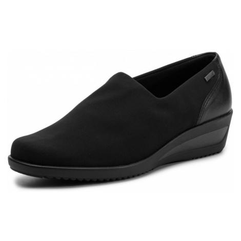 Dámská obuv Ara 12-40619-06 H
