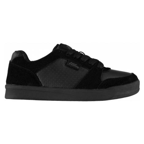 No Fear Shift 2 Skate Shoes Junior Boys