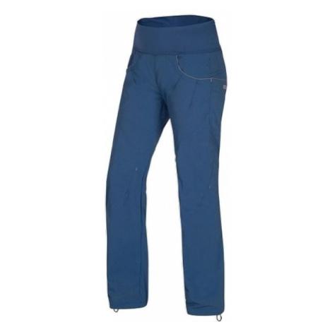 Ocún kalhoty Noya, tm.modrá
