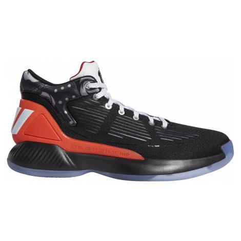 Adidas D Rose 10 47
