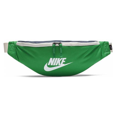 Ledvinka Nike Heritage