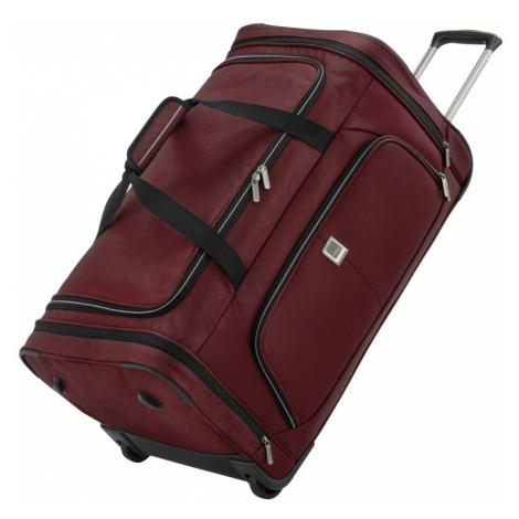 Cestovní taška Titan Nonstop 2W L