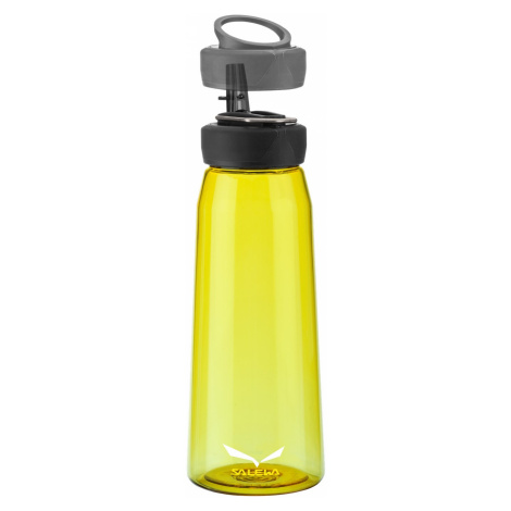 Láhev Salewa Runner Bottle 0,75 l Yellow
