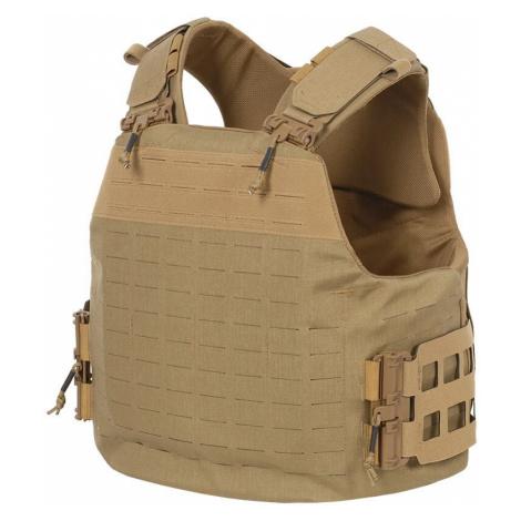 Nosič plátů Integrated Carrier Thor NFM®