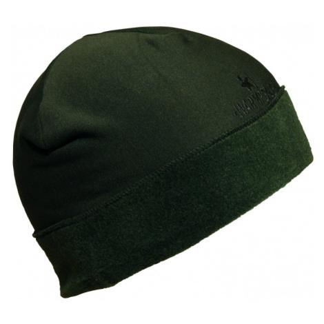 Čepice Warmpeace Skip Powerstretch alpinegreen