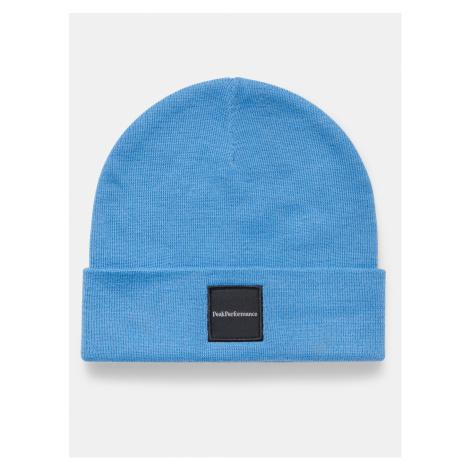 Čepice Peak Performance Jr Switch Hat