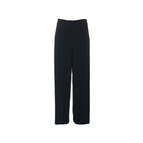 Pepe jeans PL211054 Modrá