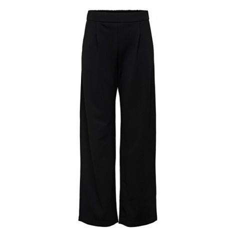 Jacqueline de Yong Dámské kalhoty JDYPARTY PANT JRS Black