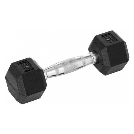 inSPORTline činka šestihran 9 kg