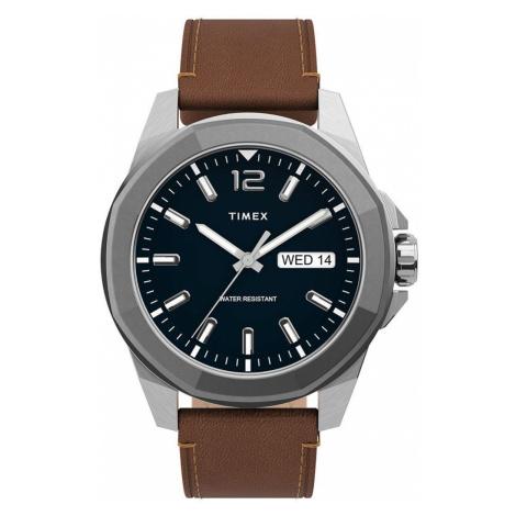 Timex - Hodinky TW2U15000