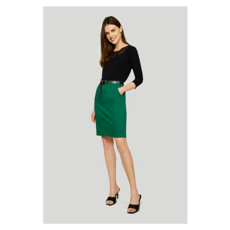 Greenpoint Woman's Skirt SPC32300
