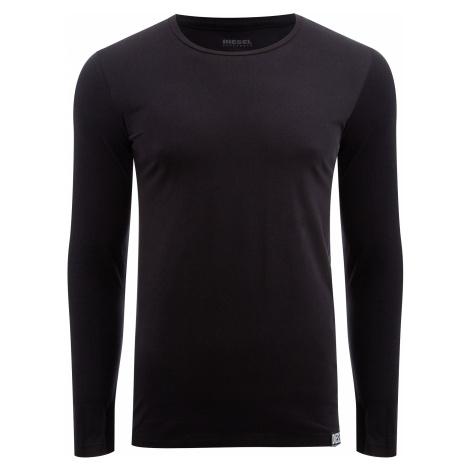 Diesel Umtee-Jody T-Shirt L/S