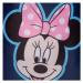 Batohy a Tašky Minnie Mouse ACCCS-AW19-18DSTC Textilní materiál
