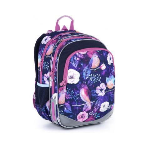 Školní batoh Topgal ELLY 21004 G