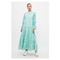 Šaty Trendyol