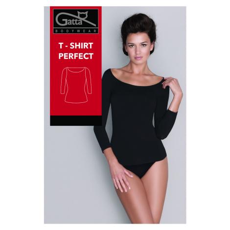 Dámská košilka Gatta 42976 T-shirt Perfect
