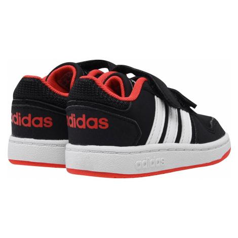adidas Hoops CF Nbk Inf00