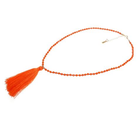 Tatami Woman's Necklace Tb-M5850-2L