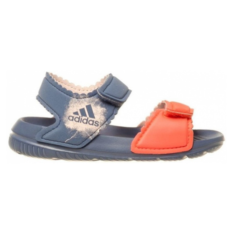 Adidas Alta Swim G I ruznobarevne