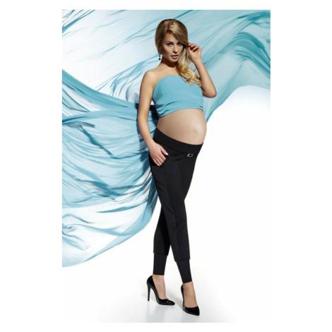 Těhotenské legíny Catrine Bas Bleu