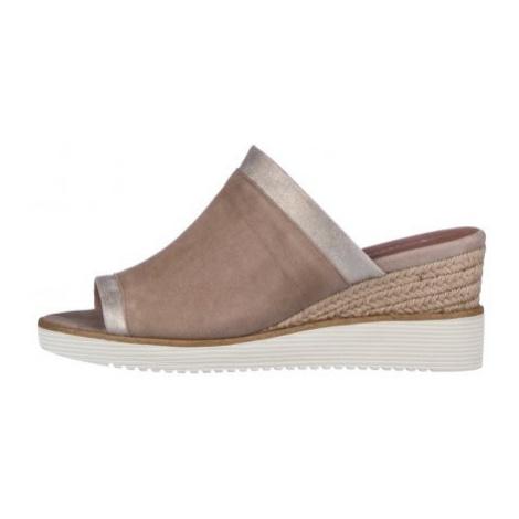 Pantofle TAMARIS 27216-20/425