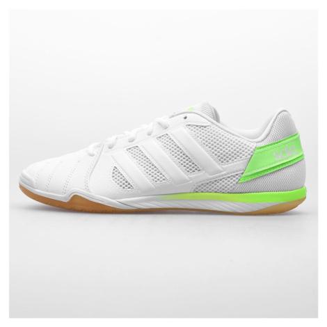Adidas Top Sala Football Trainers Indoor