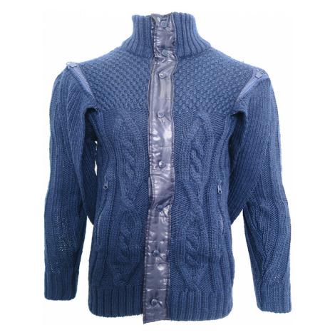 Pánský svetr Cipo & Baxx