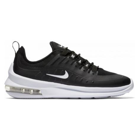 Nike AIR MAX AXIS černá - Dámská obuv