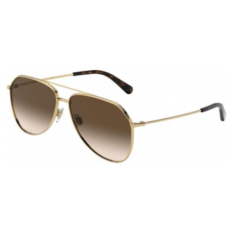 Dolce & Gabbana DG2244 02/13
